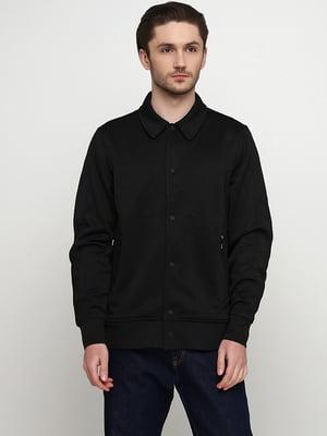 Пиджак черный | 5567877