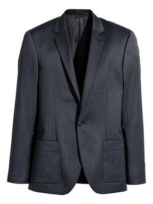 Пиджак черный | 5567879