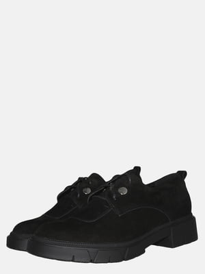 Туфлі чорні | 5553499