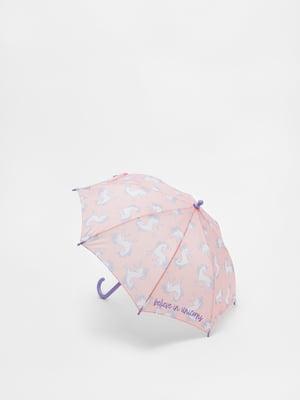 Зонт | 5536154