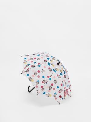 Зонт | 5536155