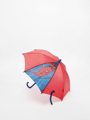 Зонт | 5536191