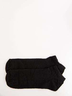 Носки черные   5569019