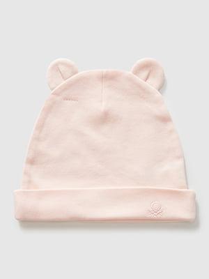 Комплект шапок (2 шт.) | 5569260
