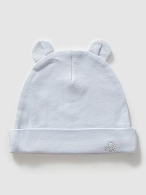 Комплект шапок (2 шт.) | 5569261