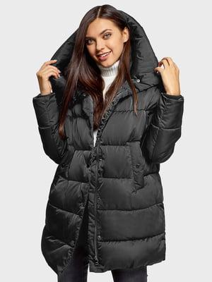Куртка черная   5571089