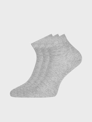 Набор носков (3 пары) | 5571768