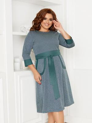 Сукня зелена | 5574406