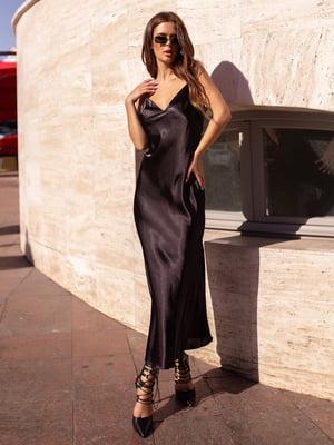 Сукня чорна | 5574452