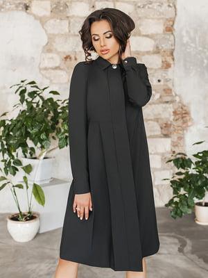 Сукня чорна   5574657