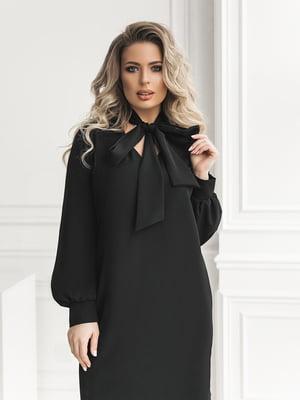 Сукня чорна   5574779