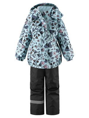 Комплект: куртка та штани | 5575746