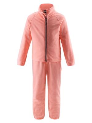 Комплект: кофта та штани | 5575747