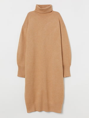Сукня бежева   5552112