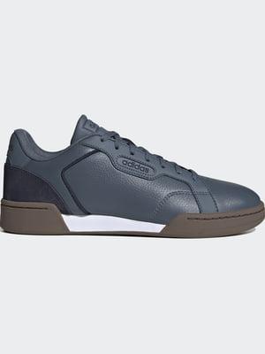 Кросівки сині   5573700