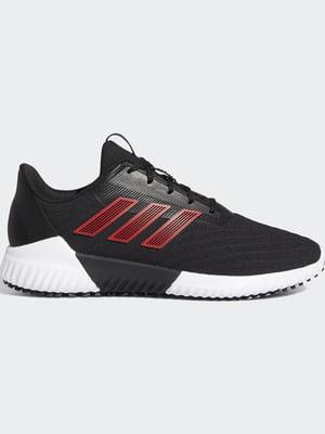 Кроссовки черные | 5573701