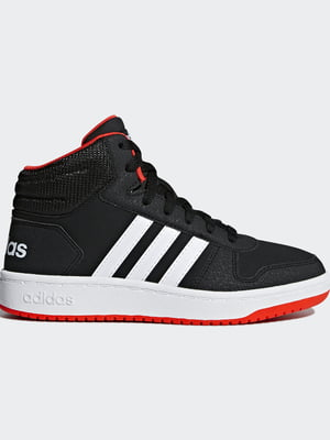 Кроссовки черные | 5573702