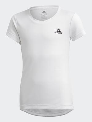 Футболка біла | 5576798