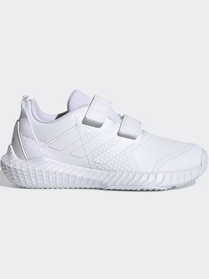 Кросівки білі   5576805