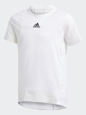 Футболка белая | 5576815