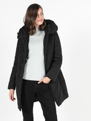 Куртка черная | 5577533