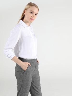 Сорочка біла | 5577541