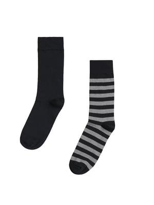 Набор носков (2 пары) | 5577692