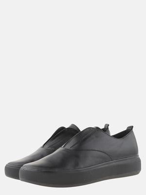 Туфлі чорні   5561244