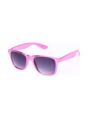 Очки солнцезащитные | 5577983