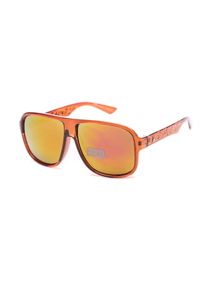 Очки солнцезащитные | 5577984