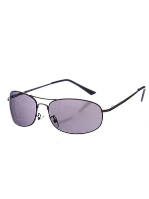 Очки солнцезащитные | 5577985
