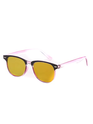 Очки солнцезащитные | 5577992