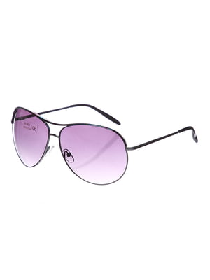Очки солнцезащитные | 5577997