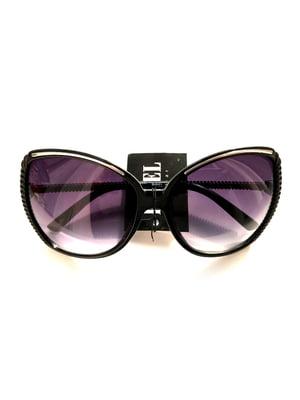 Очки солнцезащитные | 5577998
