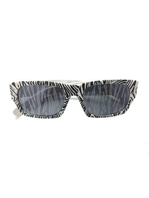 Очки солнцезащитные | 5577999
