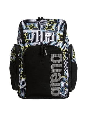 Рюкзак в принт | 5576005