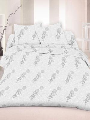 Комплект постельного белья двуспальный   5578480
