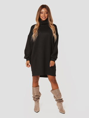 Сукня чорна | 5578673