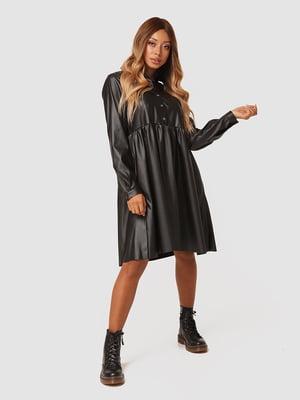 Платье черное | 5578692