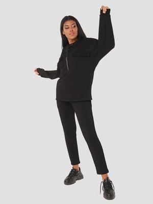 Костюм: худі і штани   5578702
