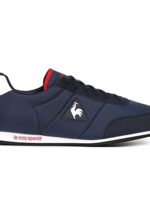 Кросівки сині   5512425