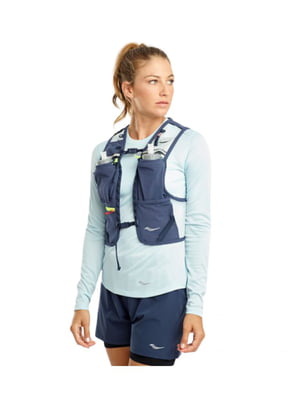 Рюкзак синий | 5575961
