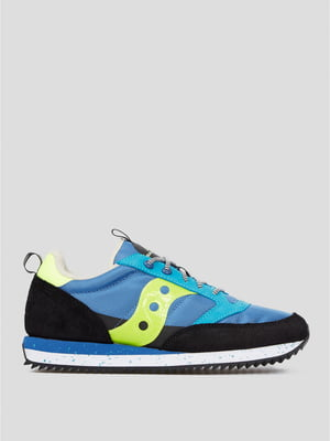 Кроссовки разноцветные | 5575970