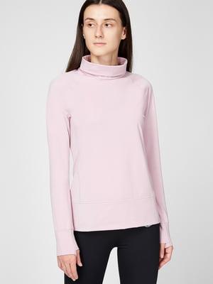 Гольф рожевий | 5576002