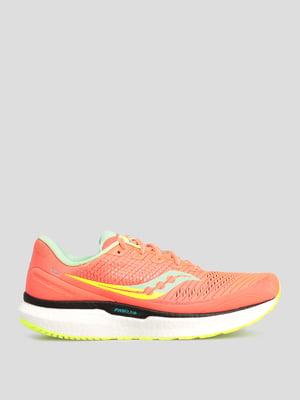 Кросівки для бігу різнокольорові | 5576243