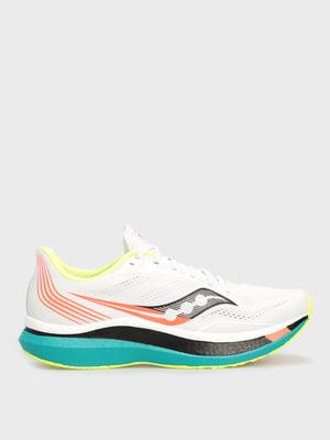 Кросівки для бігу різнокольорові | 5576249