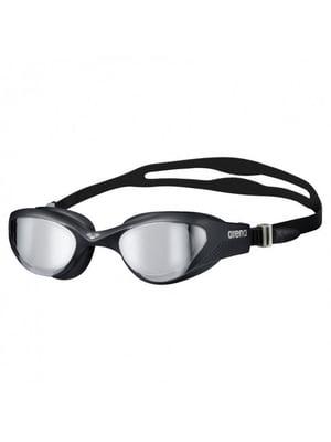 Очки Для Плавания | 5398020