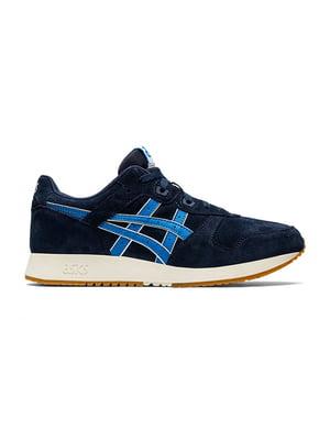 Кросівки синьо-блакитні LYTE CLASSIC 1201A103-401 | 5575986