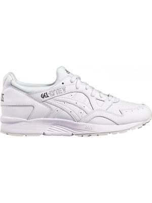 Кросівки білі | 5575989