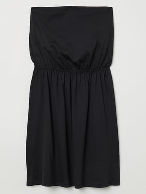 Сукня чорна | 5578980